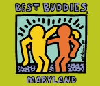 Best Buddies Maryland